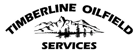 Timberline Oilfield Services